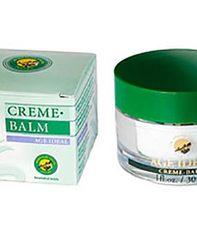 Кедра крема - балзам
